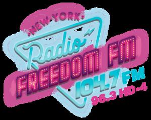 .0100 – Freedom FM 104.7